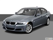 Запчасти BMW Е90 330xi,  2008 двигатель N53B30A,  АКПП.